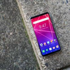 LG V30 Review by Droid Life